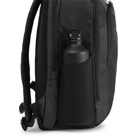 Craghoppers Backpack 20l, black